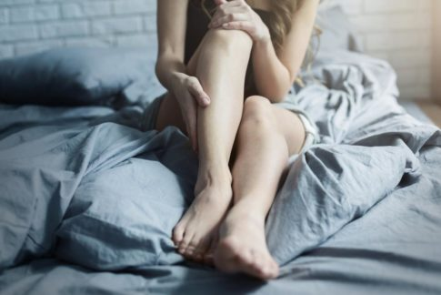 Restless_leg_syndrome