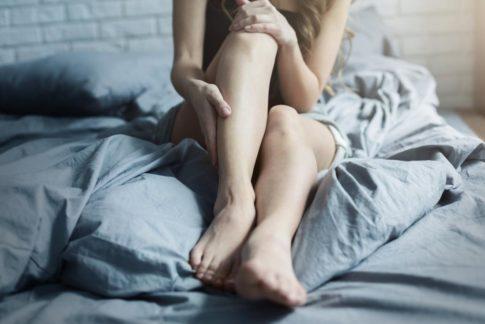 Restless_leg_syndrome